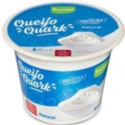 Queijos Quark  200gr