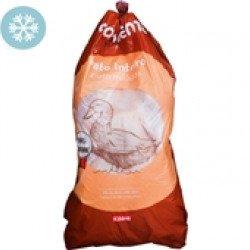 Pato Inteiro com Miúdos Congelado  ≃2.40kg