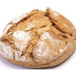 Pão de Centeio  400gr