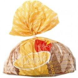 Pão de Centeio Serra da Estrela Fatiado  450gr