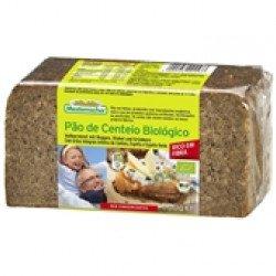 Pão de Centeio BIO  500gr