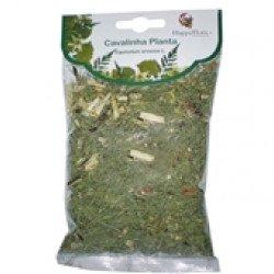 Chá Cavalinha Planta  50gr
