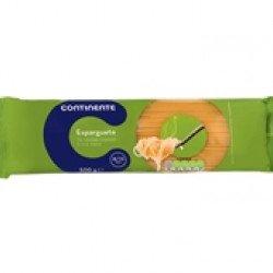 Esparguete  500gr