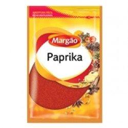 Paprika  50gr