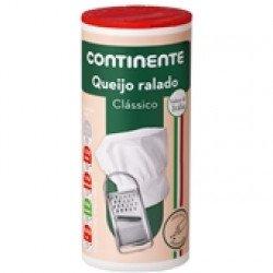 Queijo Ralado Italiano  80gr