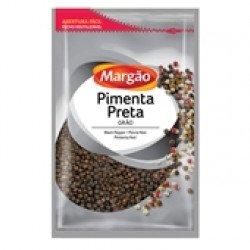 Pimenta Preta Grão  50gr