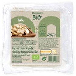 Tofu BIO  400gr