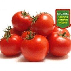 Tomate Calibre 70/102  ≃230gr