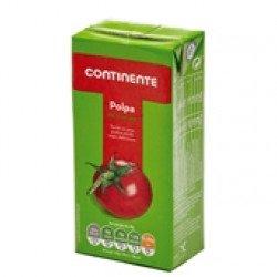 Polpa de Tomate  350gr