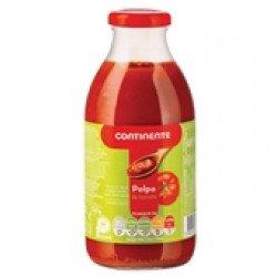 Polpa Tomate  500gr