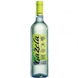 Gazela DOC Vinho Verde Branco 750mL