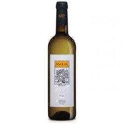 Ameal Loureiro DOC Vinho Verde Branco 750mL