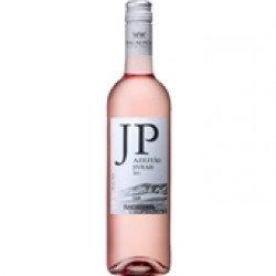 JP Regional Península De Setúbal Rosé 750mL