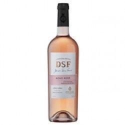 Dsf Moscatel Roxo Regional Península Setúbal Rosé 750mL
