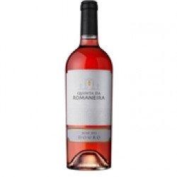 Quinta da Romaneira Vinho Rosé Doc Douro 750mL