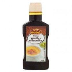 Aroma Baunilha Atificial 200mL