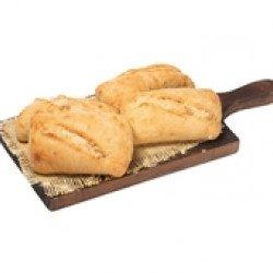 Pão de Bicos  70gr