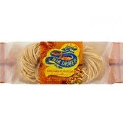 Noodles Integrais  300gr