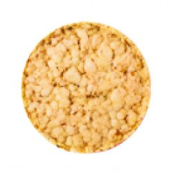Corn Cracker