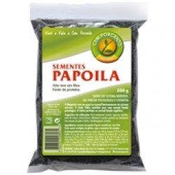 Sementes Papoila  200gr