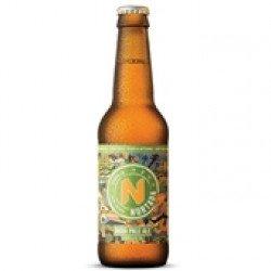 Cerveja com Álcool India Pale Ale 330mL