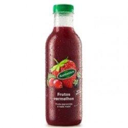 Sumo de Frutos Vermelhos 750mL