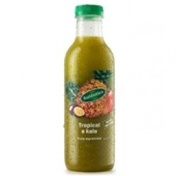 Sumo Tropical Kale 750mL