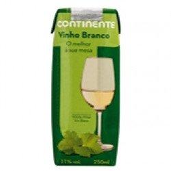 Vinho Branco  250gr