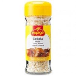 Cebola Picada  30gr