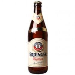 Cerveja com Álcool 500mL
