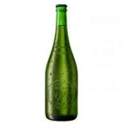 Cerveja com Álcool 700mL
