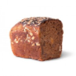 Special Bread