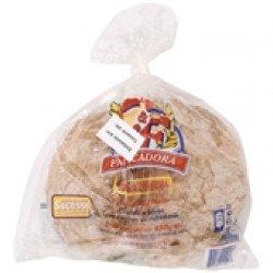 Pão de Rio Maior  450gr