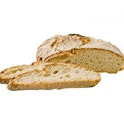 Pão da Aldeia  ≃500gr