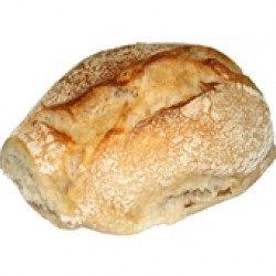 Pão de Água  ≃120gr