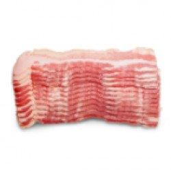 Bacon Fatias