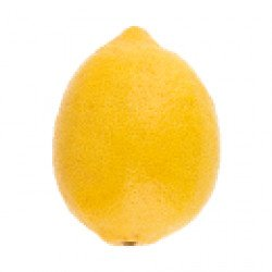 Limão Cal. 2/3  ≃189gr