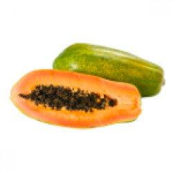 Big Papaya