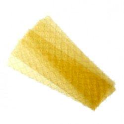 Gelatine Sheets