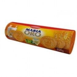 Bolachas Maria com Manteiga Oro  200gr