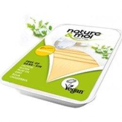 Fatiado Vegan Original Fatiado  200gr (12 unid)
