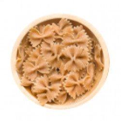 Whole Grain Oat Farfalle Pasta
