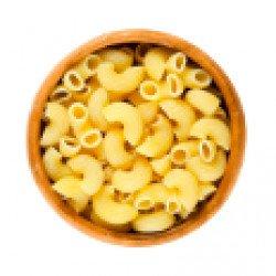 Gobetti Rigati Pasta