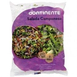 Salada Camponesa  250gr