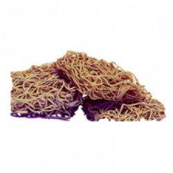Massa Noodles Integral