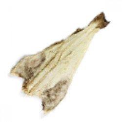 Dried Salted Codfish