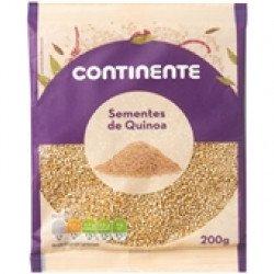 Sementes Quinoa  200gr