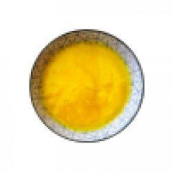 Doces de Ovos