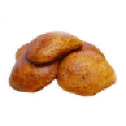 Honey Biscuits
