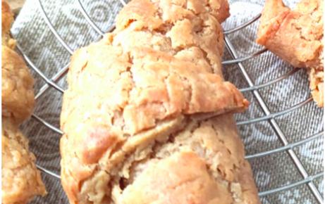 croissants_normal